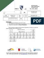 1_Reactivo limitante evaluacion_2016_IA_portada.docx