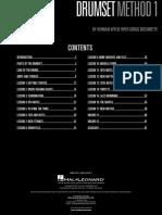 Kennan_Wylie_Drumset_Method_1-sample.pdf