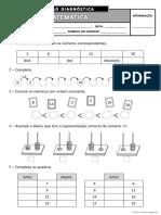 2_ava_diag_mat.pdf