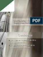 distribucion-t-student[1].ppt