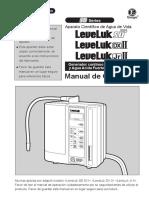 Manual Sd501 Jr2 Dx2 Es