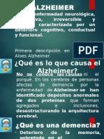 Alzheimer y Parkinson 02