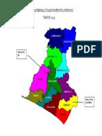 Aki 2015 Kp Dalam Peta