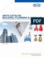 Arita Katalog Building_small