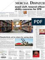 Commercial Dispatch eEdition 12-5-19