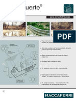 Flyer _ BR _ Volante Caja Fuerte _ SP _ Feb21.pdf