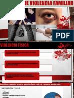 TIPOS DE VIOLENCIA FAMILIAR.pptx
