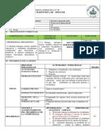 SECUENCIA FORMATIVA 1.docx