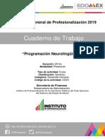 Cuaderno de Trabajo _PNL Final