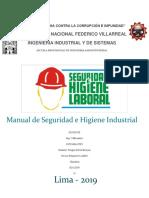 Seguridad e Higiene Industrial 123