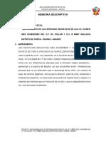 MEMORIA DESCRIPTIVA 1.docx