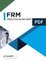 frm practice exam.pdf