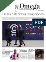 ALFA Y OMEGA - 05-12-2019.pdf