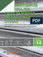 Catalogo_Herrajes_Gayner_2014 (1).pdf