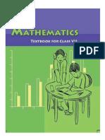 NCERT-Class-7-Mathematics.pdf