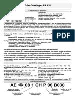 ECHAFAUDAGE.pdf