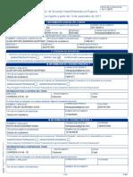 FORMATO BANCOLOMBIA.pdf