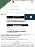 Calibracion valvulas de motor.pdf