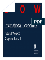 TutorialWeek 2 Chap3-4 (ANS)