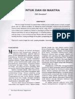mantra.pdf
