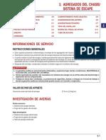 CHASIS.pdf
