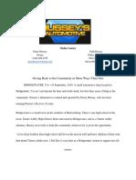 husseys news release  2  final