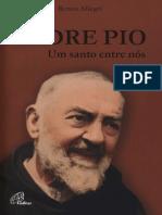 Padre Pio - Um santo entre nós - Renzo Allegri.pdf