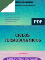 Ciclos termodinámicos exposicion.pptx