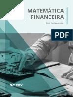 conteudo_matematica_financeira