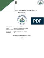 AÑO DE LA LUCHA CONTRA LA CORRUPCIÓN Y LA IMPUNIDA1.docx