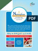 Namaskar-Eurasia-2019-E-Flier.pdf