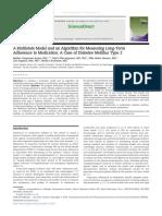 A MultistateModelandanAlgorithm forMeasuringLong-Term Adherence toMedication-ACaseofDiabetesMellitusType2.pdf