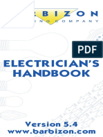080620110101133pocketbook_V54-2011-01-27-PROOF-3.pdf