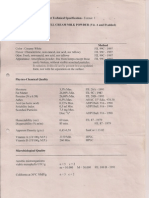 Fcmp Specification