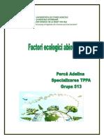 Percă Adelina- TPPA-513.docx