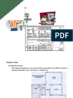 AULA ESCALAS.pdf