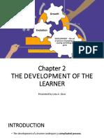 CHAPTER 2, A-E.pptx
