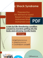 Toxic Shock Syndrome.pptx 1-1