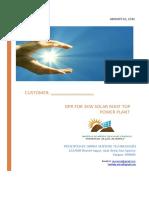 3KW_Hybrid_Solar_PV_Power_Plant.docx