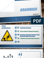 brainware.pptx