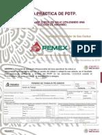 Guía técnica operativa 100.pptx