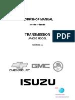 isuzu cambio.pdf
