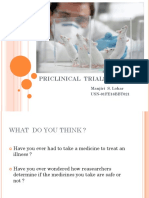 PRICLINICAL  TRIALS.pptx