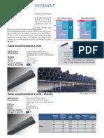 1-tube_pvc_-abcd.pdf