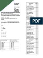 survey-1-1.docx