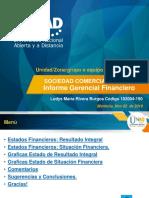 Presentación _Informe Gerencial Financiero.pptx