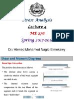 Stress_Analysis-Lec.4.pdf