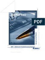 Manual do EDI7 Itau.pdf