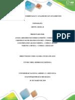 Momento 3.calculo y analisis_Trabajo Final Colaborativo.docx