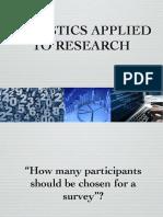 STATISTICS-LECTURE-PART-2.pdf